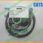 Volvo-EC135B-Main-Pump-Seal-Kit.jpg