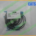 Volvo-EC135B-Travel-Motor-Seal-Kit.jpg