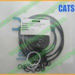 Volvo-EC135C-Main-Pump-Seal-Kit.jpg