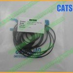 Volvo-EC140-Travel-Motor-Seal-Kit.jpg