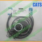 Volvo-EC140B-Main-Pump-Seal-Kit.jpg
