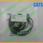 Volvo-EC140B-Travel-Motor-Seal-Kit.jpg
