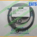 Volvo-EC160-Main-Pump-Seal-Kit.jpg