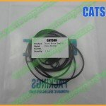 Volvo-EC160-Travel-Motor-Seal-Kit.jpg