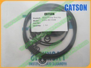 Volvo-EC160B-Main-Pump-Seal-Kit.jpg