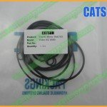 Volvo-EC160B-Travel-Motor-Seal-Kit.jpg
