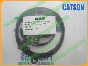 Volvo-EC180B-Main-Pump-Seal-Kit.jpg