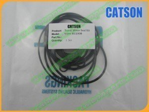Volvo-EC230B-Travel-Motor-Seal-Kit.jpg
