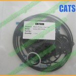 Volvo-EC240B-Main-Pump-Seal-Kit.jpg