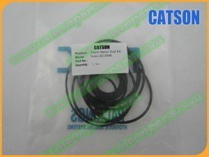 Volvo-EC240B-Travel-Motor-Seal-Kit.jpg
