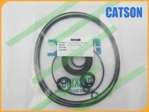 Volvo-EC240C-Swing-motor-seal-kit.jpg