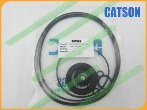 Volvo-EC280-Swing-motor-seal-kit.jpg