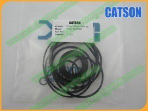 Volvo-EC280B-Travel-Motor-Seal-Kit.jpg