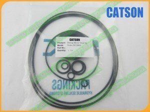 Volvo-EC280C-Swing-motor-seal-kit.jpg