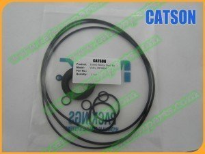 Volvo-EC280C-Travel-Motor-Seal-Kit.jpg