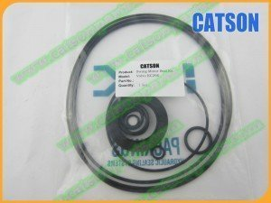 Volvo-EC290-Swing-motor-seal-kit.jpg