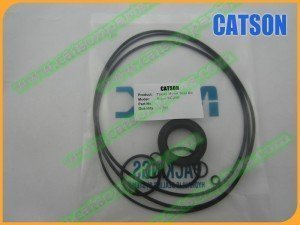 Volvo-EC290-Travel-Motor-Seal-Kit.jpg
