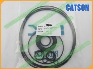 Volvo-EC290B-Swing-motor-seal-kit.jpg