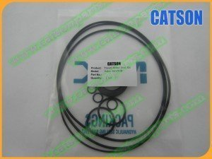 Volvo-EC290B-Travel-Motor-Seal-Kit.jpg