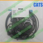 Volvo-EC340-Main-Pump-Seal-Kit.jpg