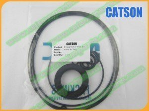 Volvo-EC340-Swing-motor-seal-kit.jpg