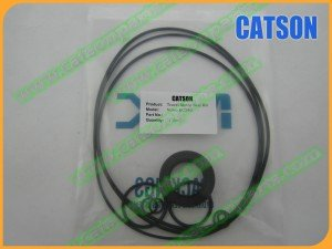 Volvo-EC340-Travel-Motor-Seal-Kit.jpg