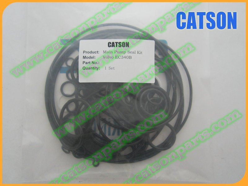 Volvo-EC340B-Main-Pump-Seal-Kit.jpg