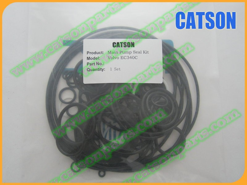 Volvo-EC340C-Main-Pump-Seal-Kit.jpg