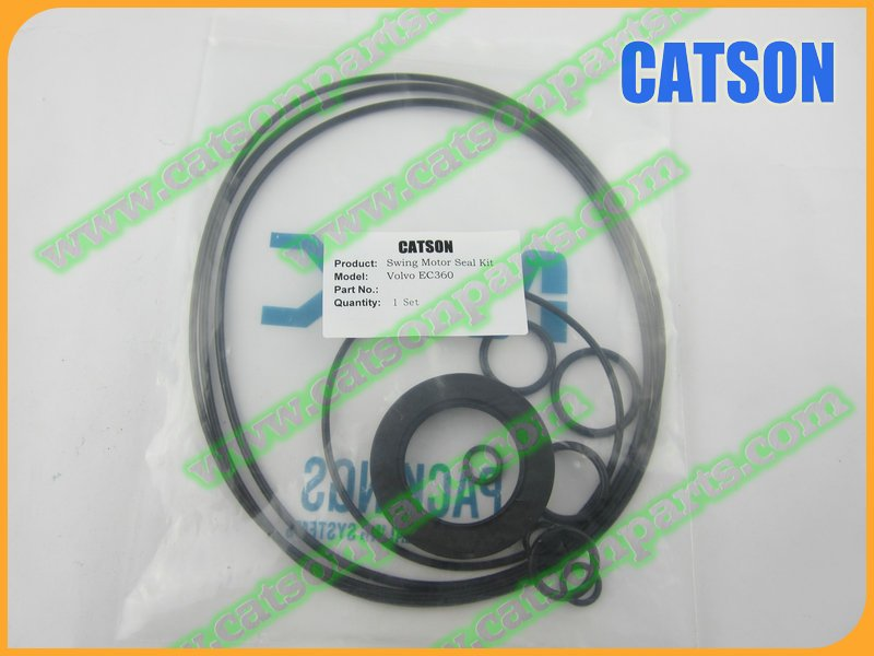 Volvo-EC360-Swing-motor-seal-kit.jpg