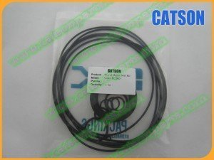 Volvo-EC360-Travel-Motor-Seal-Kit.jpg