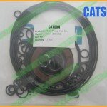Volvo-EC360B-Main-Pump-Seal-Kit.jpg