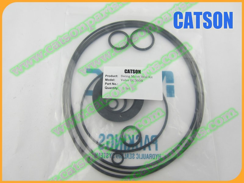 Volvo-EC360B-Swing-motor-seal-kit.jpg
