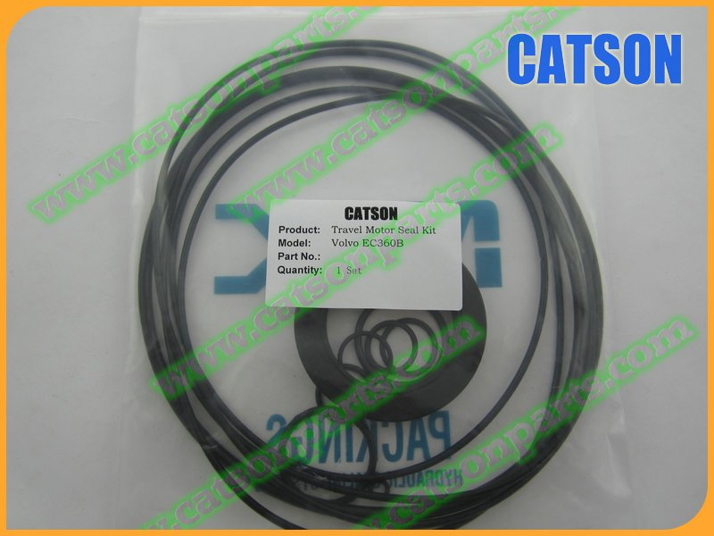 Volvo-EC360B-Travel-Motor-Seal-Kit.jpg