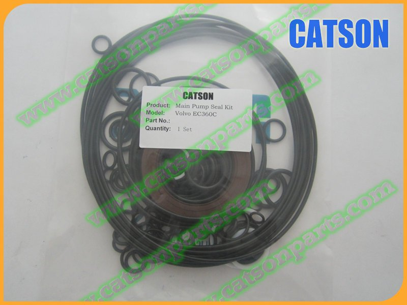 Volvo-EC360C-Main-Pump-Seal-Kit.jpg