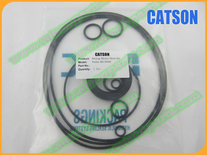 Volvo-EC360C-Swing-motor-seal-kit.jpg