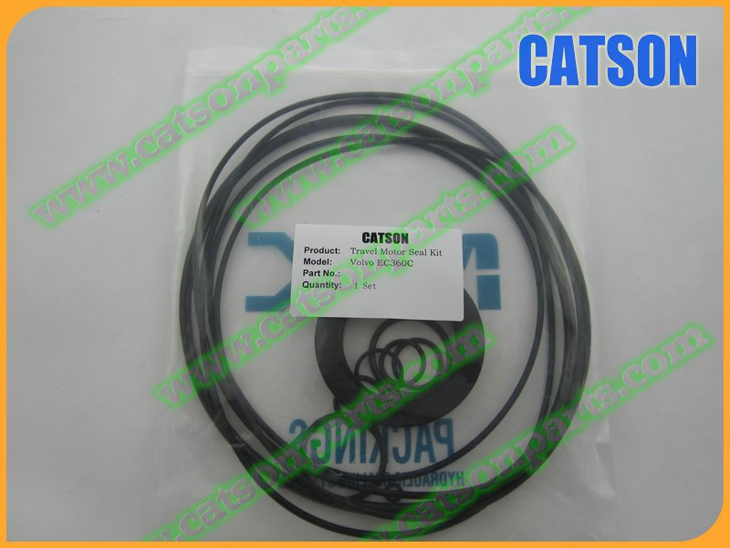 Volvo-EC360C-Travel-Motor-Seal-Kit.jpg