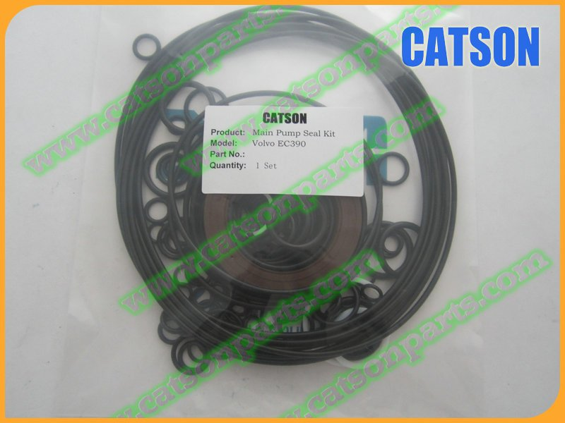 Volvo-EC390-Main-Pump-Seal-Kit.jpg