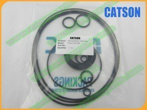 Volvo-EC390-Swing-motor-seal-kit.jpg