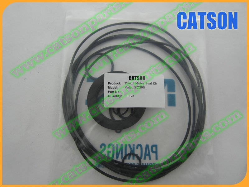 Volvo-EC390-Travel-Motor-Seal-Kit.jpg