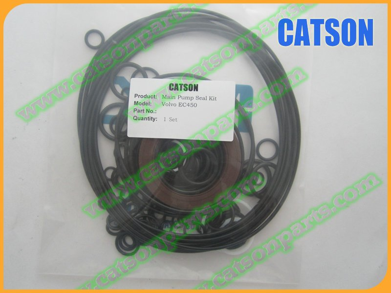Volvo-EC450-Main-Pump-Seal-Kit.jpg