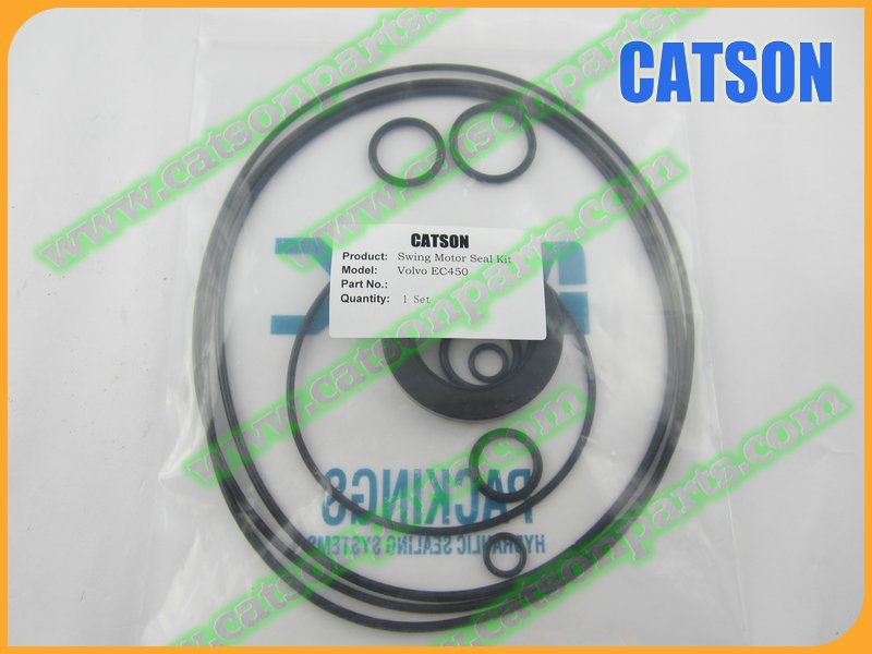 Volvo-EC450-Swing-motor-seal-kit.jpg