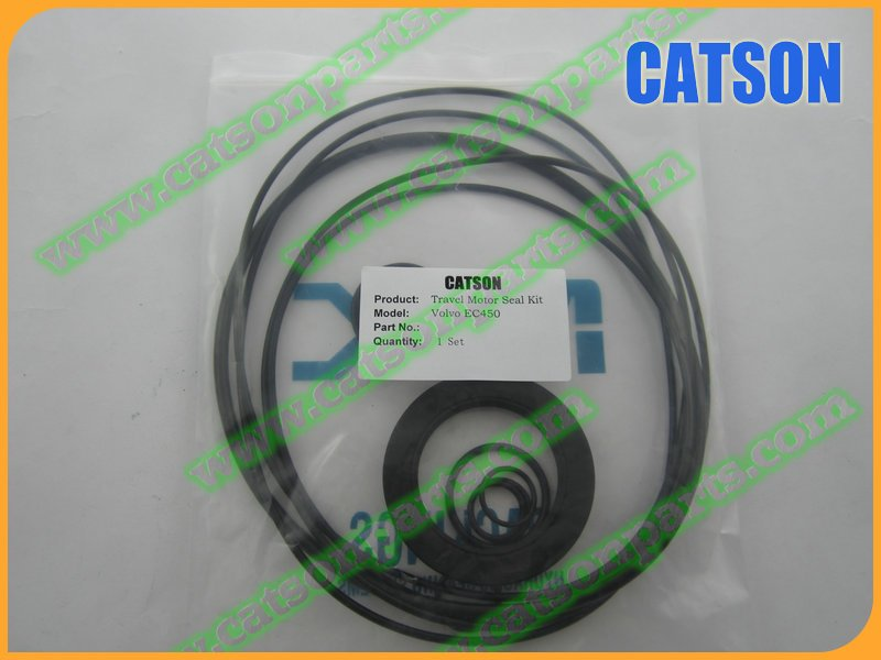 Volvo-EC450-Travel-Motor-Seal-Kit.jpg