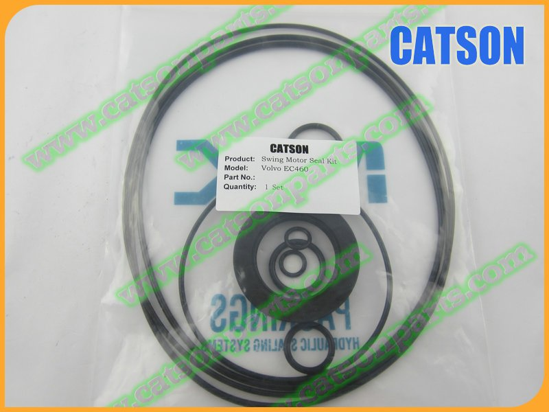 Volvo-EC460-Swing-motor-seal-kit.jpg