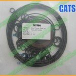 Volvo-EC460B-Main-Pump-Seal-Kit.jpg