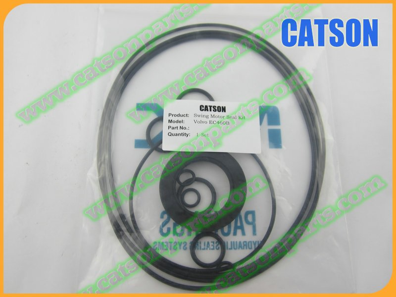 Volvo-EC460B-Swing-motor-seal-kit.jpg