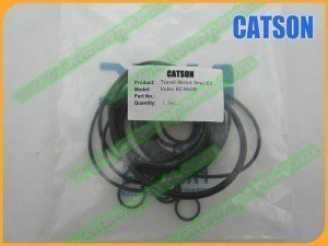 Volvo-EC460B-Travel-Motor-Seal-Kit.jpg