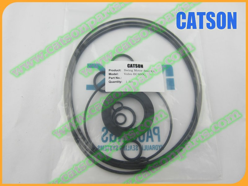 Volvo-EC460C-Swing-motor-seal-kit.jpg