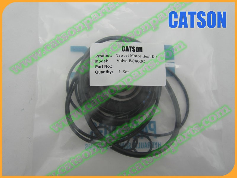 Volvo-EC460C-Travel-Motor-Seal-Kit.jpg