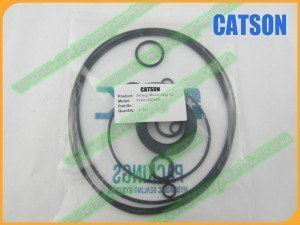 Volvo-EC650-Swing-motor-seal-kit.jpg