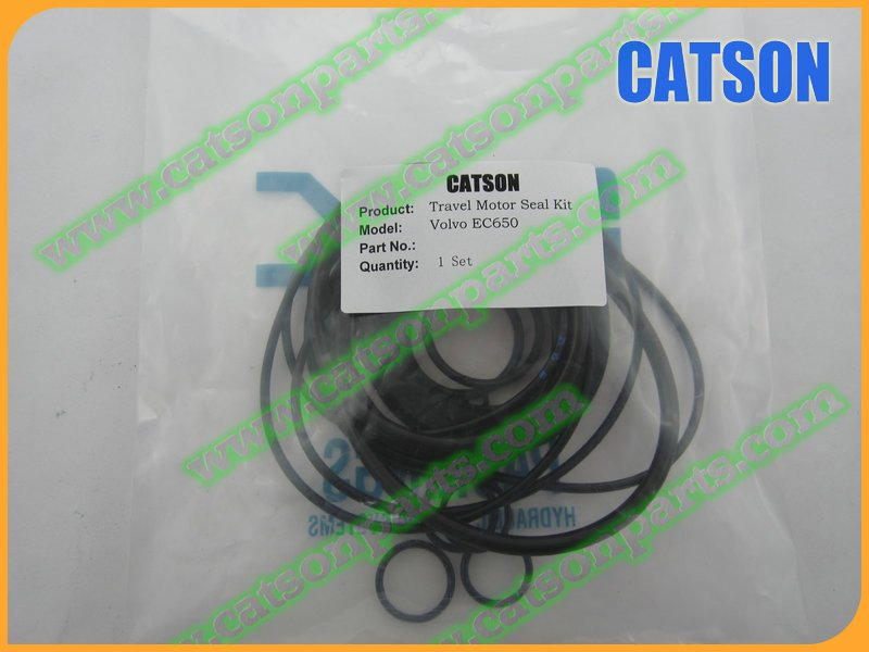 Volvo-EC650-Travel-Motor-Seal-Kit.jpg